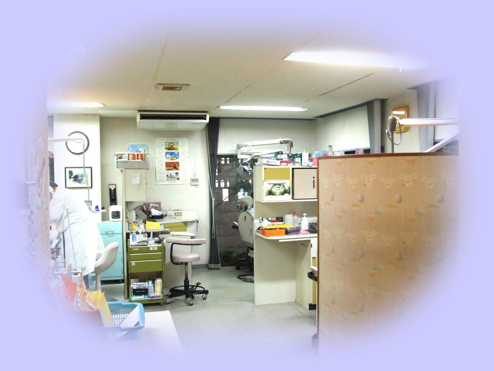 歯科 医院 中村